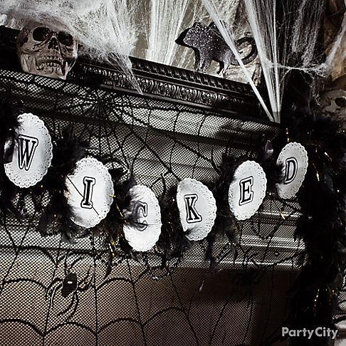halloween haunt discount with season pass