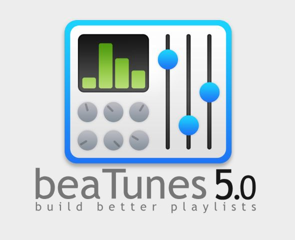 beaTunes 5 0 5 Keygen With License Key | Software | Key, Software