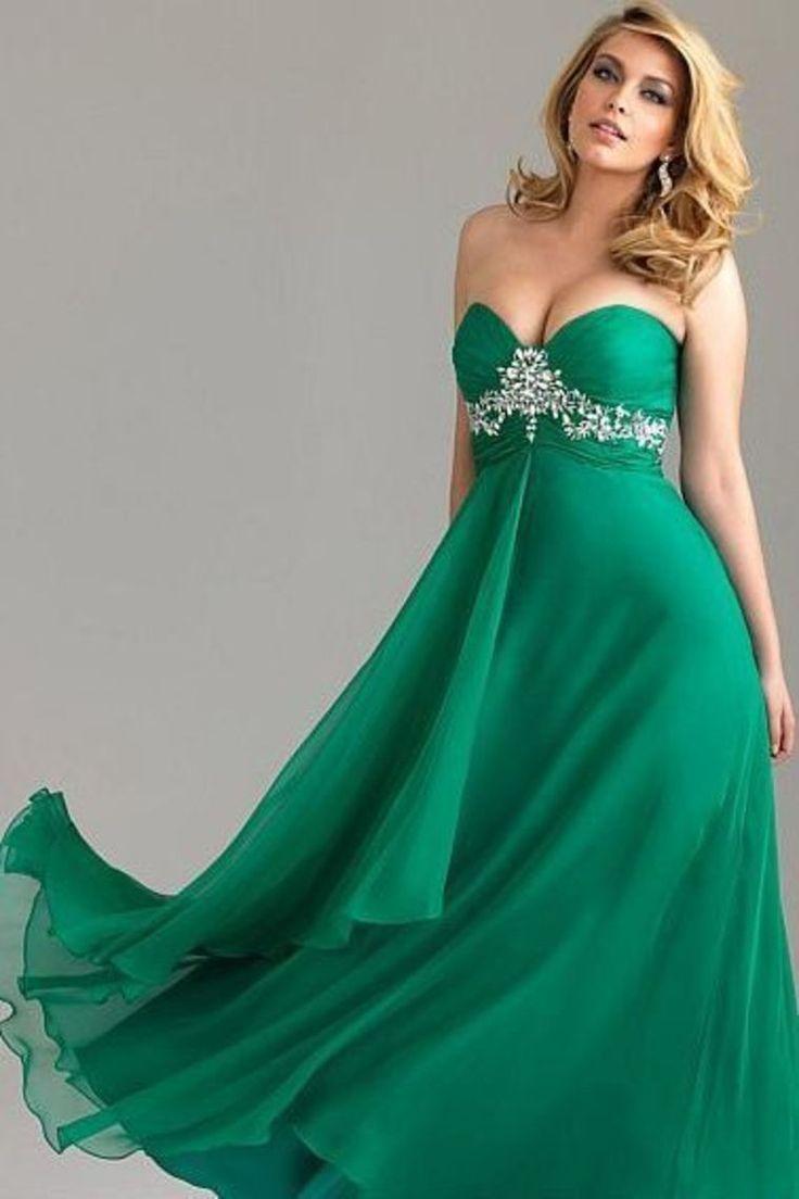 Perfect Diva Prom Dresses Image - Colorful Wedding Dress Ideas ...