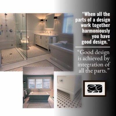 Designbi Interior Design Blog by Shelley Scales Interior Designer Vancouver