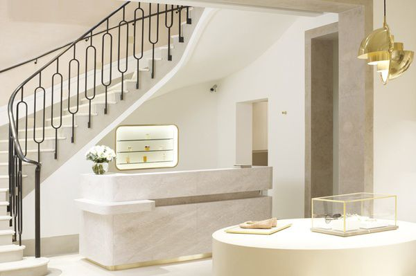 Best 1000 Images About Stairs On Pinterest For L*V*Rs 400 x 300
