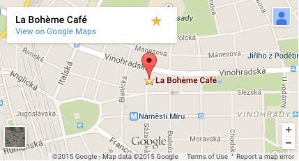 http://www.labohemecafe.cz/