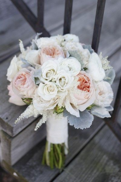 458 best beautiful blooms rose bouquets images on pinterest beautiful flowers pretty flowers. Black Bedroom Furniture Sets. Home Design Ideas