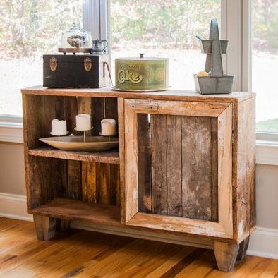 Pallet Furniture #Decor and Design Ideas - http://dunway.info/pallets/index.html