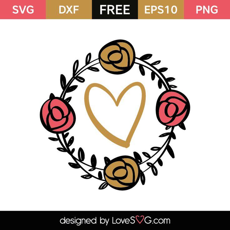 Download 1000+ images about SVG Files on Pinterest   Vinyls ...