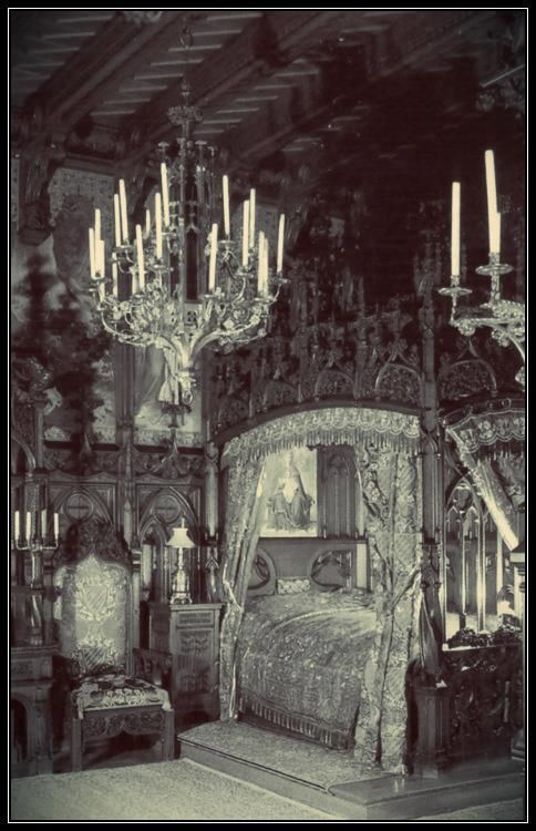 Goth Rooms 172 best gothic bedroom images on pinterest | goth bedroom, room