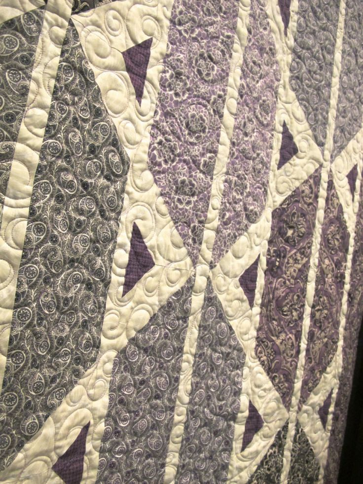 Cafca Info Quilting Pattern Free