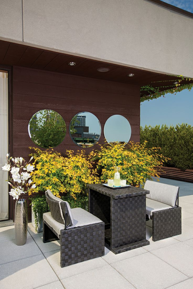 La-Z-Boy Outdoor Cambria Multifunctional Lounge Set - 22 Best La-Z-Boy Outdoor 2014 Images On Pinterest La Z Boy