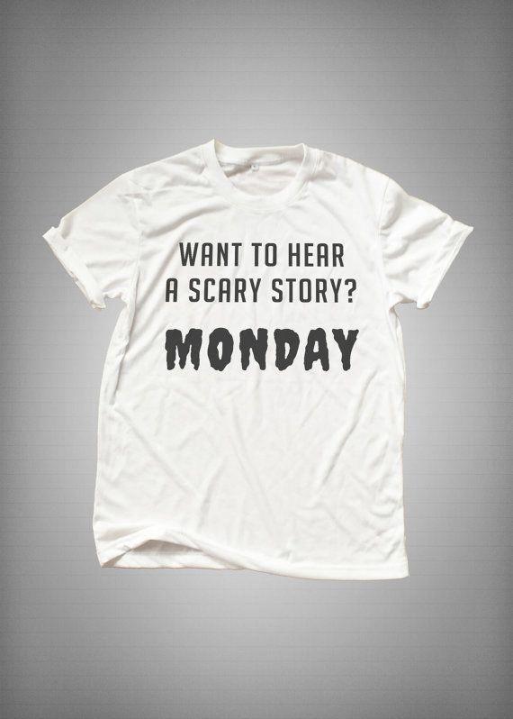 Pin on Cool Shirt Ideas