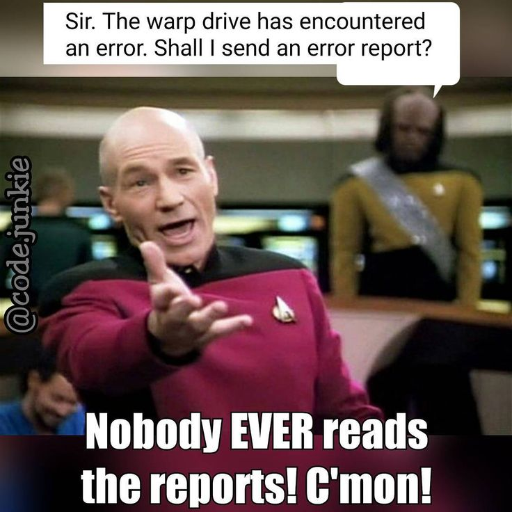 Happy #tbt Warp speed to a place where people listen - engage! #c #csharp #cplusplus #java #javascript #code #coder #programming #programmer #developer #html #scripting  #softwaredevelopment #software #softwaredeveloper #coding #appdeveloper #appdevelopment #binary #android #ios #mobile #mobileapp #mobiledevelopment #mobileappdevelopment #androidapp #debug #microsoft .