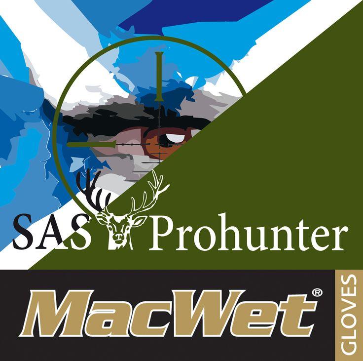 www.sas-prohunter.pl