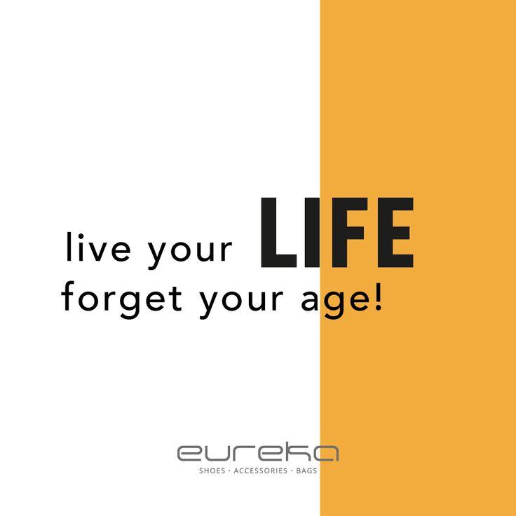Forever young! #eurekashoes #eurekalovers #ss16 #blended #inspiration
