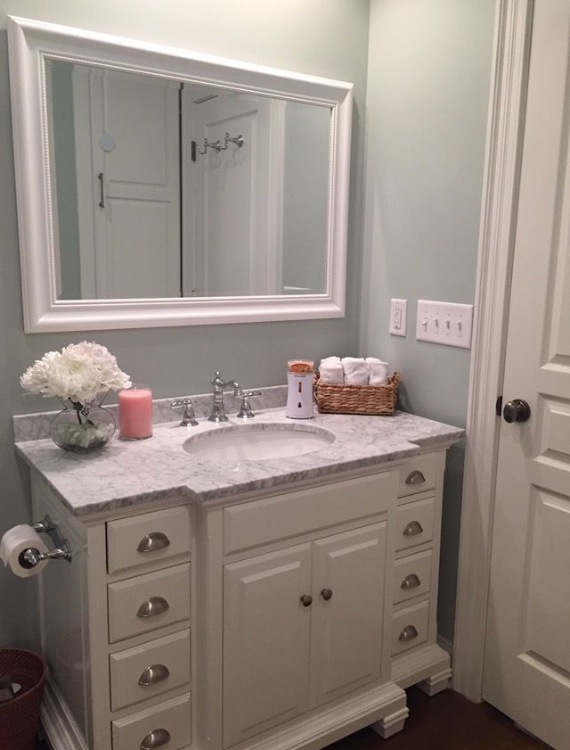 Best 25 White vanity ideas on Pinterest White makeup vanity