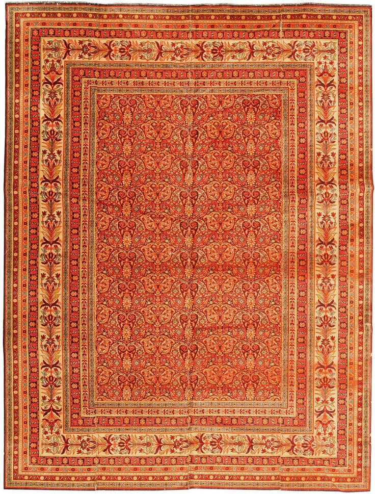 Best 25+ Persian carpet ideas on Pinterest | Industrial ...