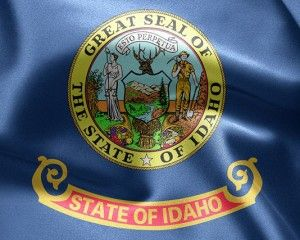If Idaho governor Butch Otter signs SB 1389 into law, Idaho will become the eight Constitutional Carry state in the US. Read on to learn more...