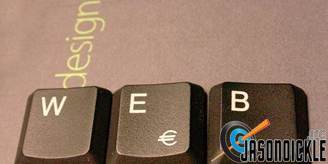 5 Ways Website Design Affects SEO  #SEO #WebDesign #HTML5 #Responsive #SEO #WebsiteDesign