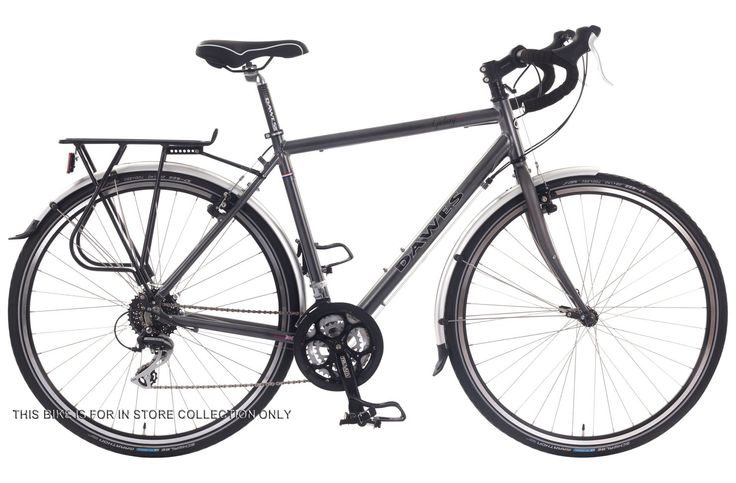 dawes-galaxy-al-2013-touring-bike