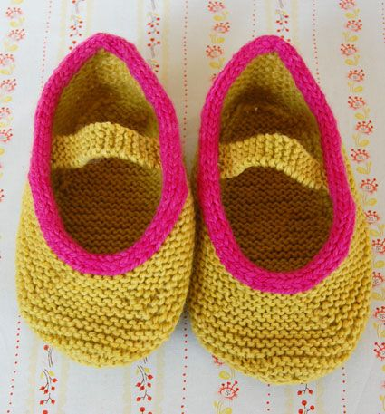 mary-jane-slippers-pattern