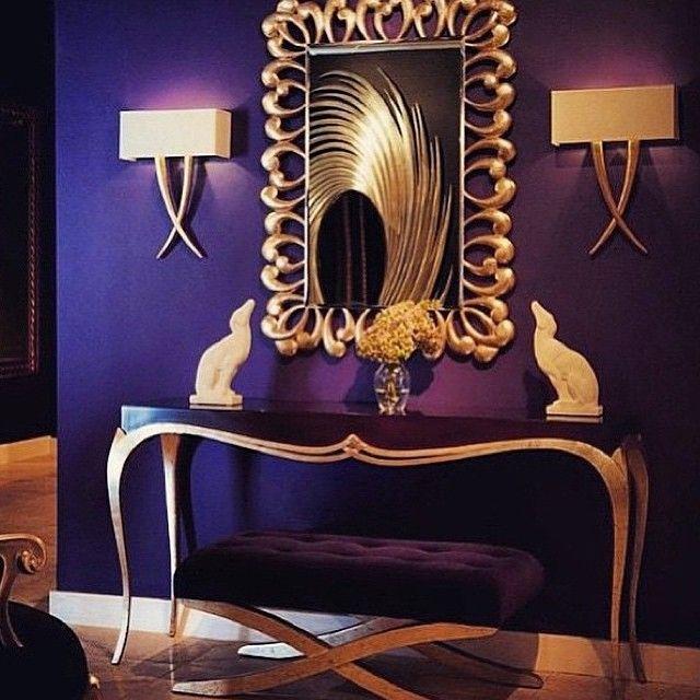 """""""#abudhabi#mobilya#dekorasyon#imalat#proje#tasarım#luxury#mimari#design#furniture#interior#project#bedroom#yatak#yatakodası#dubai#decoration#chester#koltuk#chair#sandalye#bookcase#kitaplık#kitchen#mutfak#babyroom#çocuk#decoration#Interiordesign"""""""