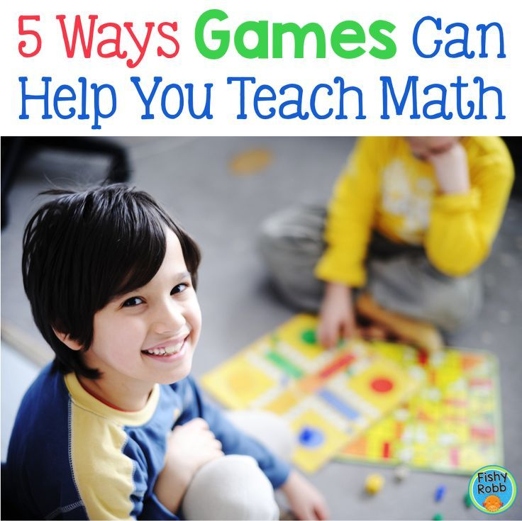 17 Best Images About Envisionedu Math Student On: 17 Best Images About Math For Third Grade On Pinterest
