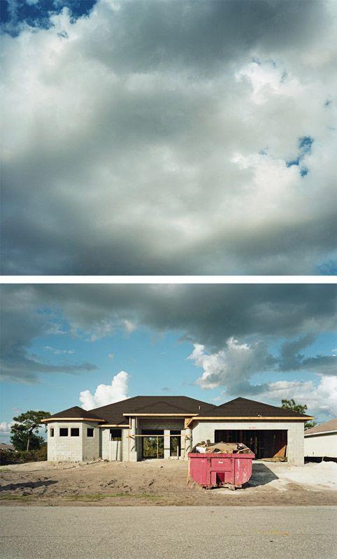 http://www.davidhilliard.com/2011_2012.html