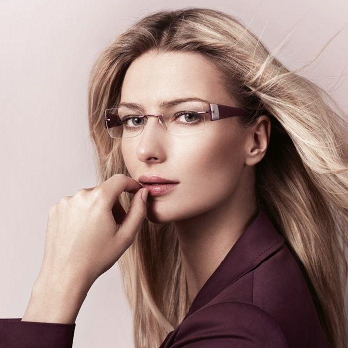36 best glasses frame images on Pinterest | General eyewear, Glasses ...