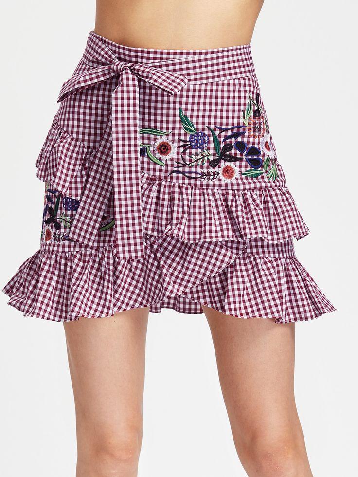 skirt170503701_2