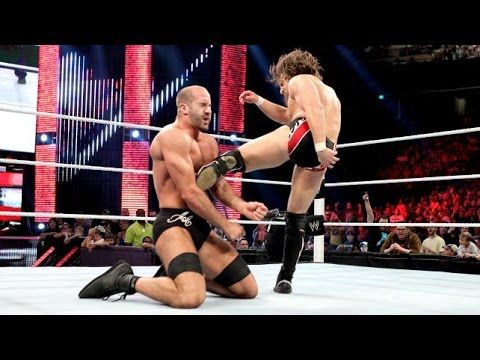 Shocking WWE Backstage News On WWE Daniel Bryan & Cesaro In WWE 2016! - http://positivelifemagazine.com/shocking-wwe-backstage-news-on-wwe-daniel-bryan-cesaro-in-wwe-2016-2/ http://img.youtube.com/vi/3GsDBWNr_yU/0.jpg                                             SUBSCRIBE NOW as Sean'z View Provides Commentary & Comment On WWE news,rumors,gossip WWE Shows & speculation! On Sean'z View Its ALWAYS …    source