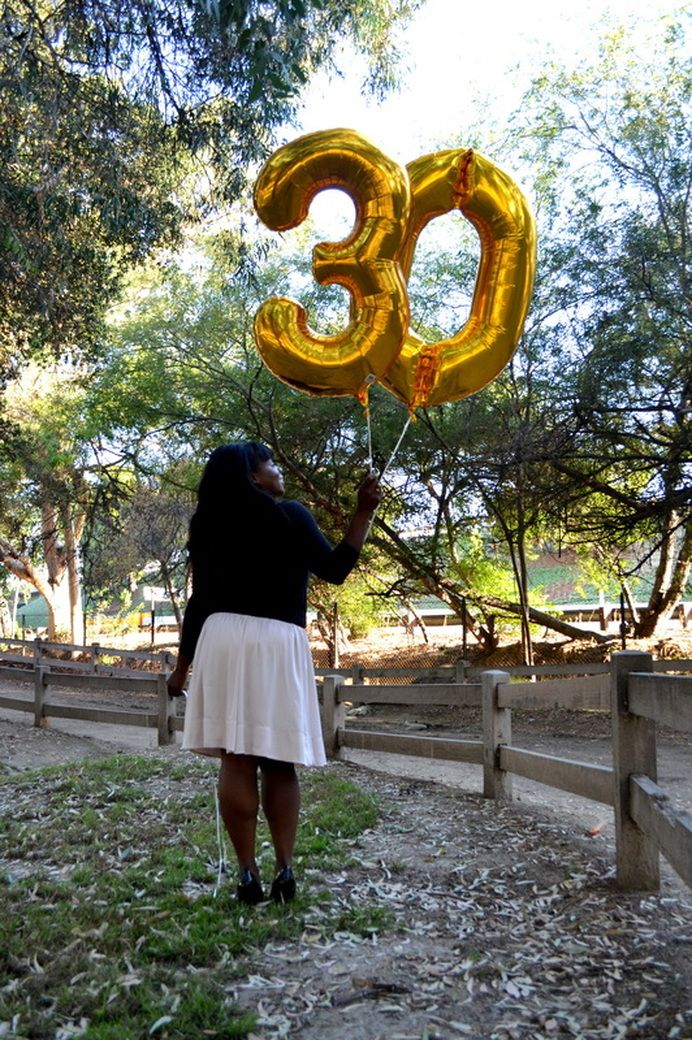30th Birthday Photo Shoot In 2019 30th Birthday