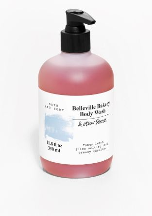 & Other Stories | Belleville Bakery Body Wash