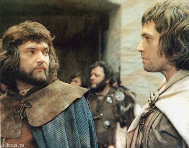 58 best images about Martin Shaw Gently Does It. on ...