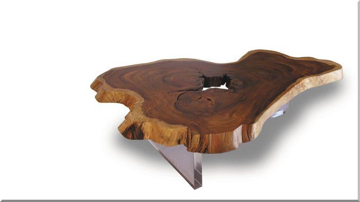 kávézó asztal natúr fatörzs.jpg (1920×1080)