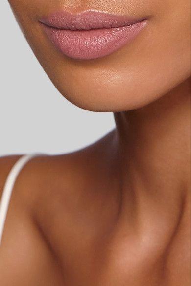 NARS - Velvet Matte Lip Pencil - Sex Machine - Pink - one size