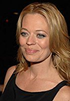 Jeri Ryan at an event for Dreamgirls (2006)