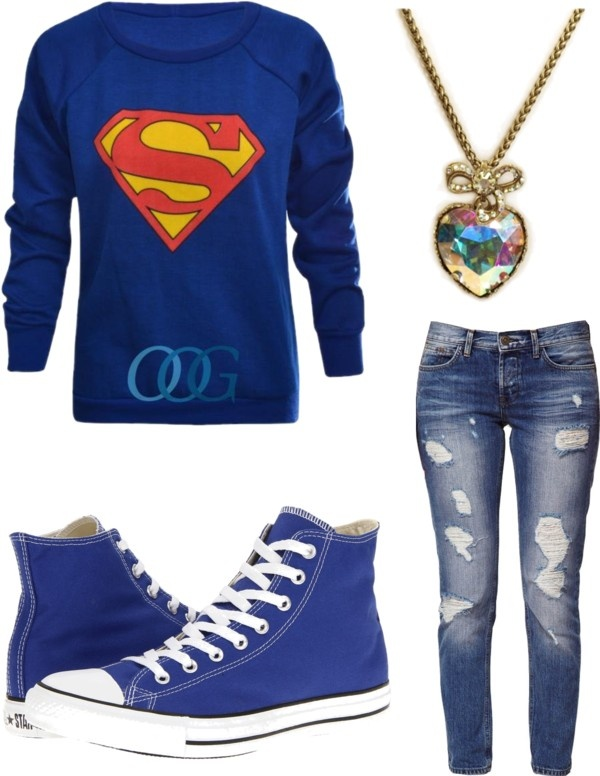 """Day with Liam"" by afuhrman ❤ liked on Polyvore"