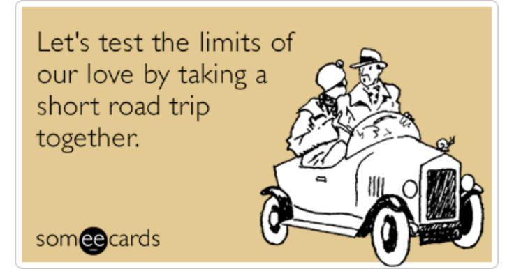 test-love-short-road-trip-funny-ecard-dLu-share-image-1479838135.png (1200×630)