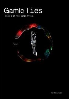 http://www.lulu.com/shop/james-milne/gamic-ties/paperback/product-20308889.html