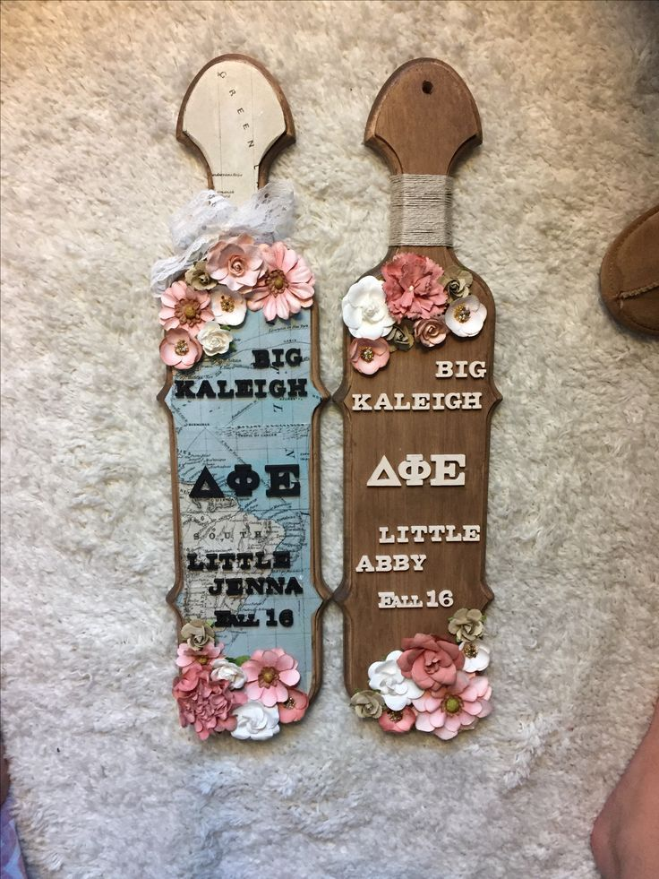 Best 25 greek crafts ideas on pinterest greek theme for Greek paddle template