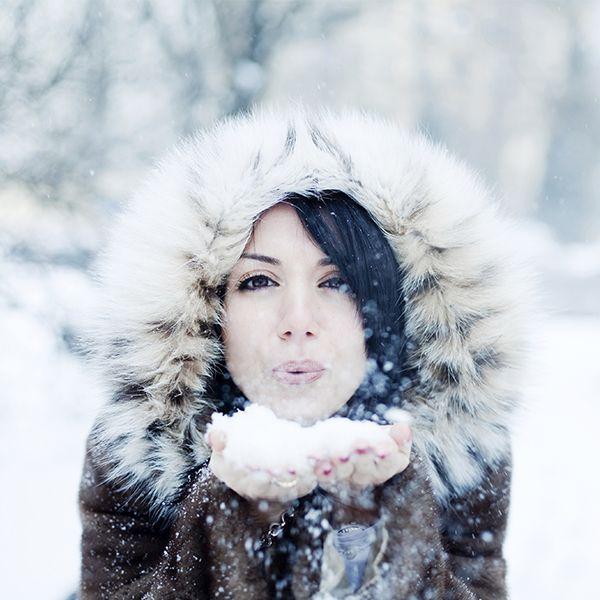 Le Laboratoire LESCUYER vous invite à découvrir comment fonctionne votre système immunitaire et comment le protéger en #hiver.