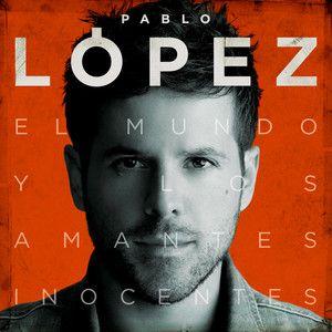 Tu Enemigo, a song by Pablo López, Juanes on Spotify