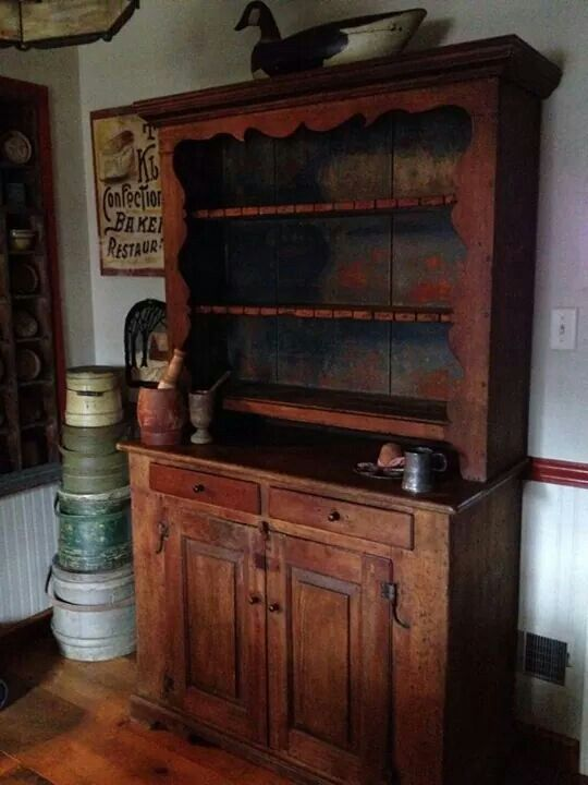 671 best antique furniture images on pinterest for English country furniture