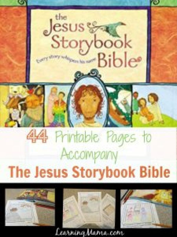 Pin On Bible Helps For Kids