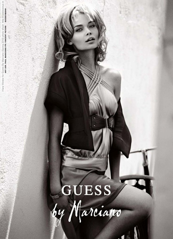 251 Best GUESS Images On Pinterest Guess Ads Guess Campaigns And Guess Models