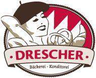 DRESCHER - Bäckerei - Konditorei