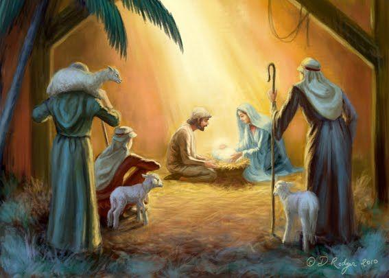Nativity: Christmas Cards, Christmas Stuff, Jesus Christ, Birthday Jesu, Christmas Nativitys, Merry Christmas, Christmas Jesus