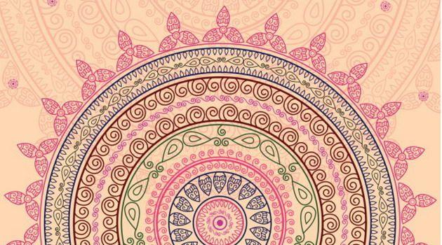 http://www.kafe.cz/horoskopy/mandaly-sila-vlozena-do-kruhovych-obrazcu-31219.aspx