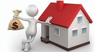 Avalúos. Ofrecemos nuestro servicio de peritazgos y avalúos en general, con un criterio objetivo. Nuestro trabajo en DIMAS Inmobiliaria está garantizado ante el registro de avaluadores Profesionales (R.N.A) y el Registro Nacional Inmobiliario (R.N.I) en las diferentes áreas de finca Raíz, como miembros de la lonja Nacional de Avaluadores Profesionales.