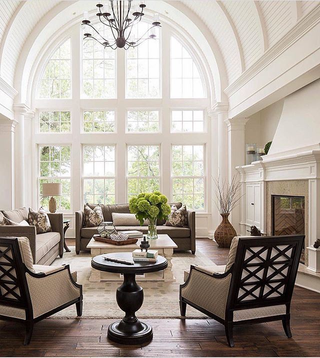 By The Sitting Room Interior Design | Part 70
