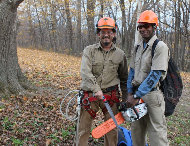 Home job corps free career training with images