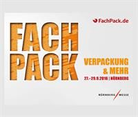 Download-Service | FachPack